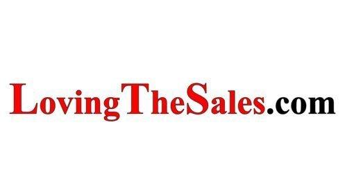 LovingTheSales Blog Post logo why you should visit sales_deals sites