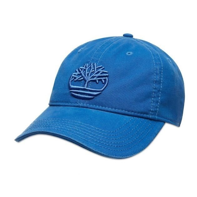 timberland-cotton-canvas-baseball-cap-for-men