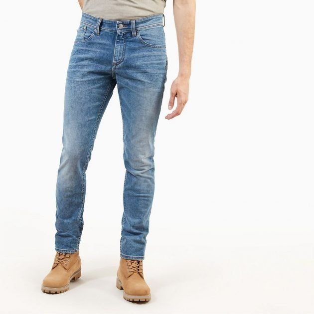 timberland-sargent-lake-jeans-for-men