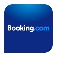Booking.com Brand Logo