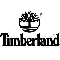 Timberland Brand Logo