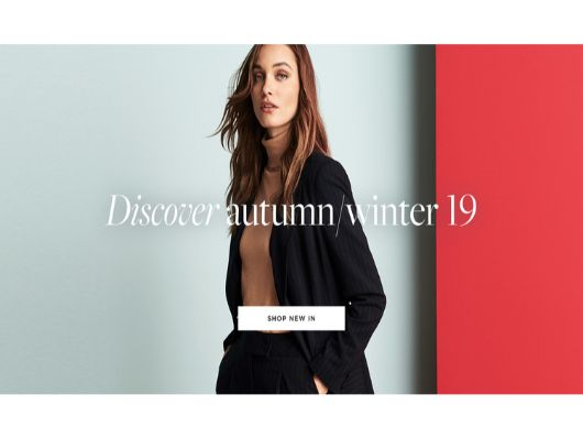 Dorothy Perkins - Up to 80% Off
