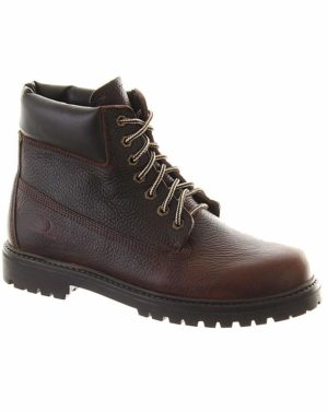 Chatham Syracuse Leather Ankle Boot loving the sales