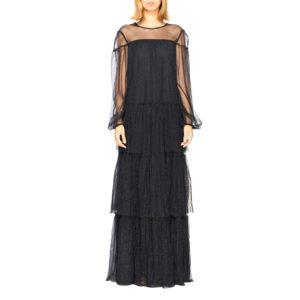 Dress Dress Women Be Blumarine loving the sales
