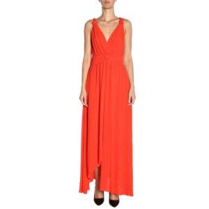 Dress Dress Women Pinko loving the sales