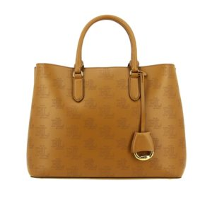 Handbag Handbag Women Lauren Ralph Lauren loving the sales