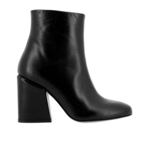 Heeled Ankle Boots Shoes Women Kendall + Kylie loving the sales
