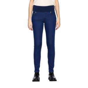 Jeans Jeans Women European Culture loving the sales