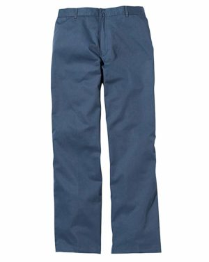 Premier Man Back Elasticated Trousers loving the sales