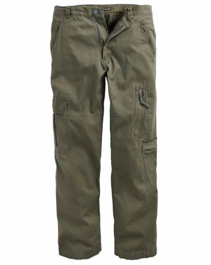 Southbay Cargo Trousers 27in loving the sales