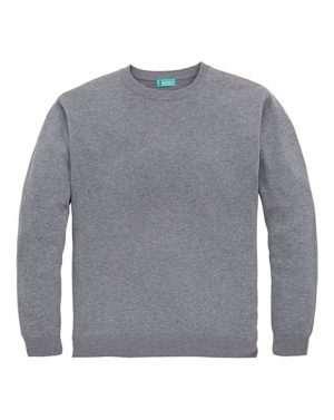 Southbay Crew Neck Jumper loving the sales