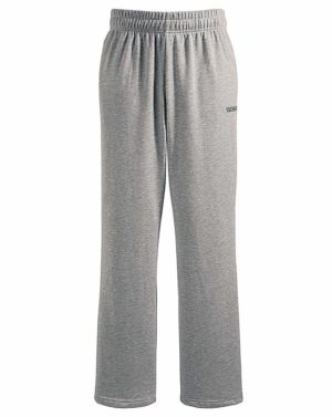 Southbay Leisure Trousers 27in loving the sales