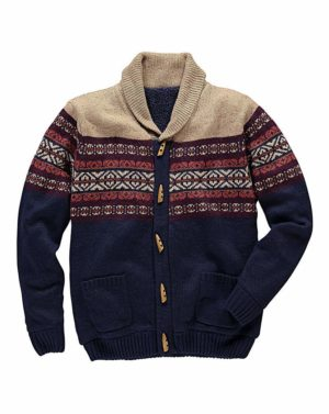 Southbay Sherpa Lined Cardigan loving the sales