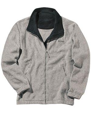 Southbay Unisex Fleece Jacket loving the sales