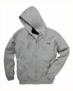 Southbay Unisex Hooded Sweatshirt loving the sales