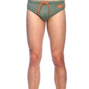 Swimsuit Swimsuit Men Sundek loving the sales