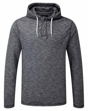 Tog24 Brid Mens Hooded T-Shirt loving the sales