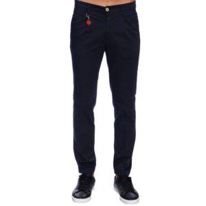 Trousers Trousers Men Manuel Ritz loving the sales