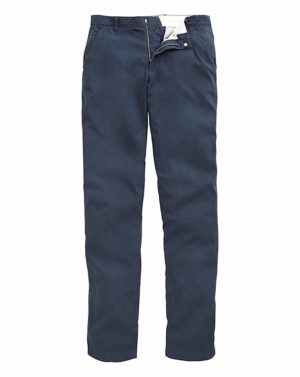 Williams & Brown Chino Trousers 29ins loving the sales