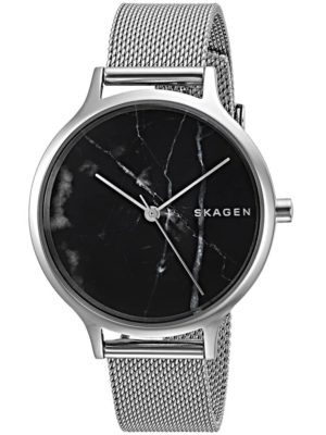 Skagen Ladies Anita Bracelet Watch Skw2673 loving the sales