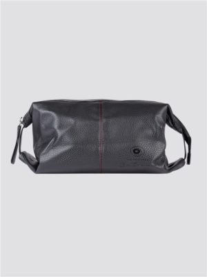 Men's Designer Wash Bag | Toiletry Bag | Ben Sherman | Est 1963 - One Size loving the sales