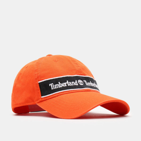 Timberland Baseball Cap For Men loving the sales