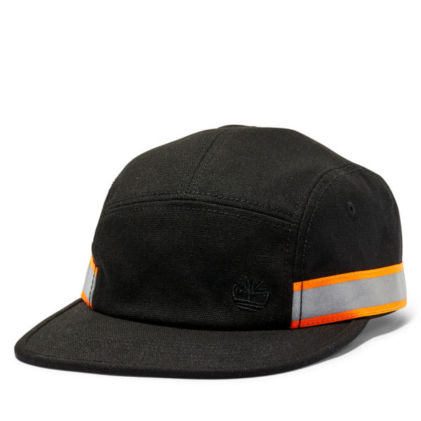Timberland Reflective Admiral Cap For Men loving the sales