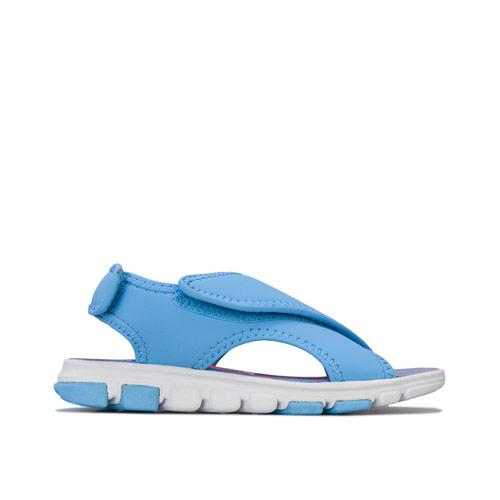 Children Boys Wave Glider Ii Sandals loving the sales