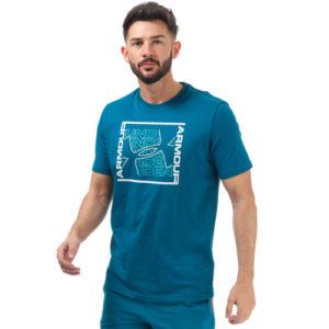 Mens Rhythm T-Shirt loving the sales