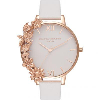 Case Cuffs Rose Gold & Blush Watch loving the sales