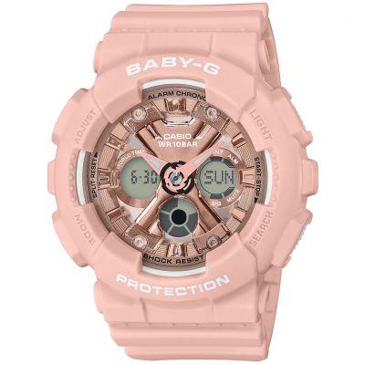 Casio Baby-G Watch loving the sales