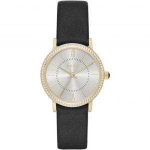 Ladies Dkny Willoughby Watch loving the sales