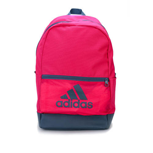 Classic Badge Of Sport Backpack loving the sales