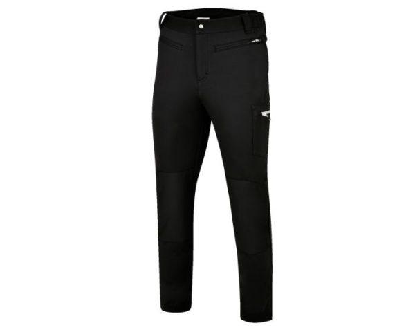 Dare 2b - Men's Appended Hybrid Walking Trousers Black loving the sales
