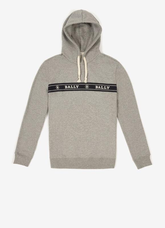 Hooded Sweatshirt loving the sales