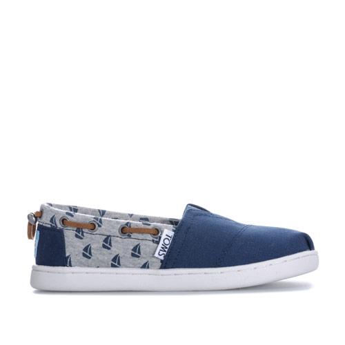 Junior Boys Sailboat Espadrille Shoes loving the sales