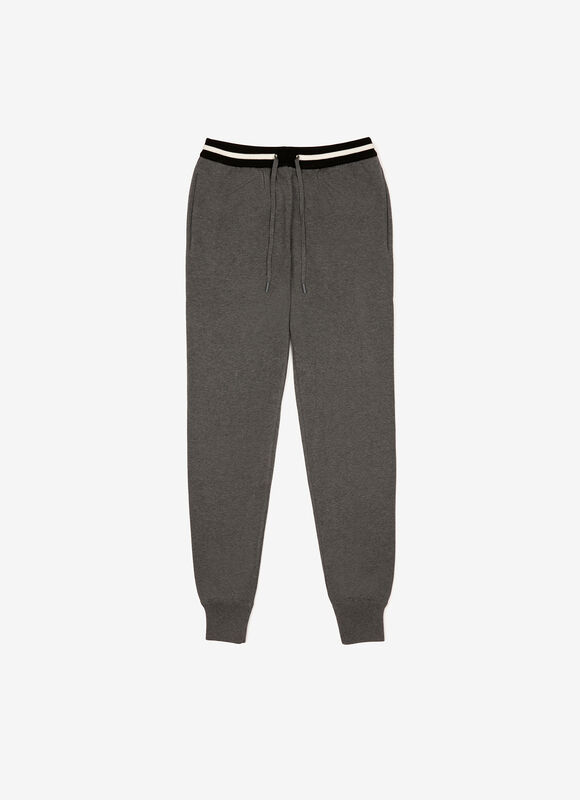 Lounge Trousers loving the sales