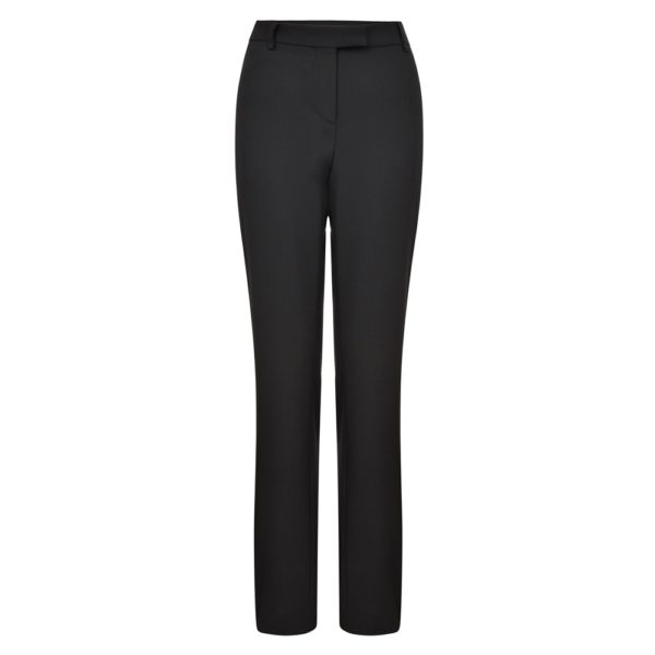 Magee 1866 Black Aria Trousers loving the sales