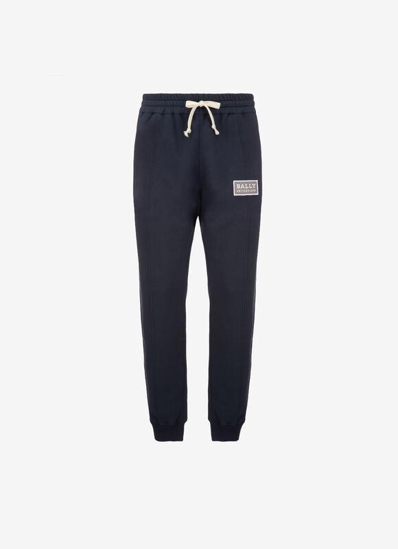 Mens Cotton Sweat Pants loving the sales