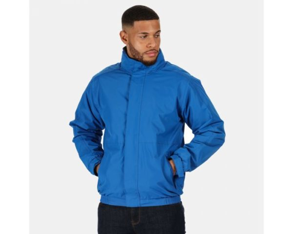 Men's Dover Waterproof Insulated Jacket Oxford Blue loving the sales