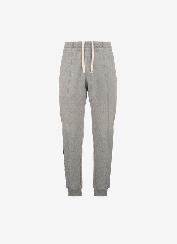Men's Feece Sweatpants loving the sales