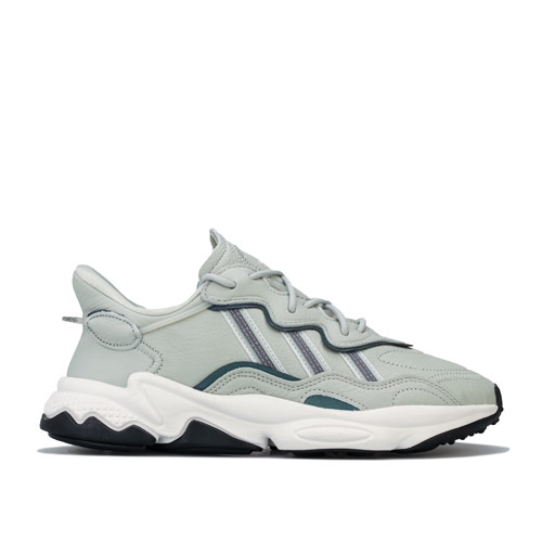 Mens Ozweego Running Trainers loving the sales