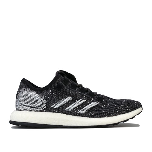 Mens Pureboost Trainers loving the sales