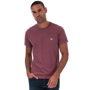 Mens Small Logo T-Shirt loving the sales