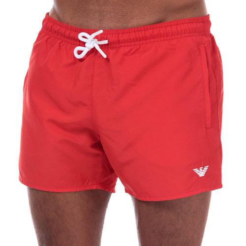Mens Swim Shorts loving the sales