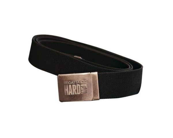 Men's Workwear Belt Black loving the sales