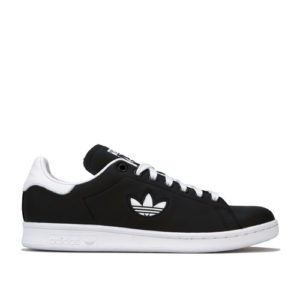 Stan Smith Trainers loving the sales