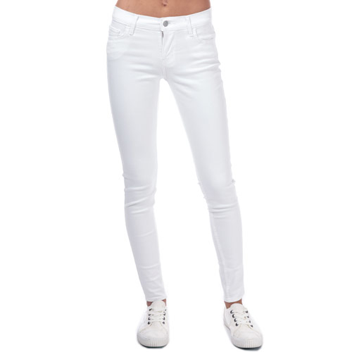 Womens 710 Innovation Super Skinny Jeans loving the sales