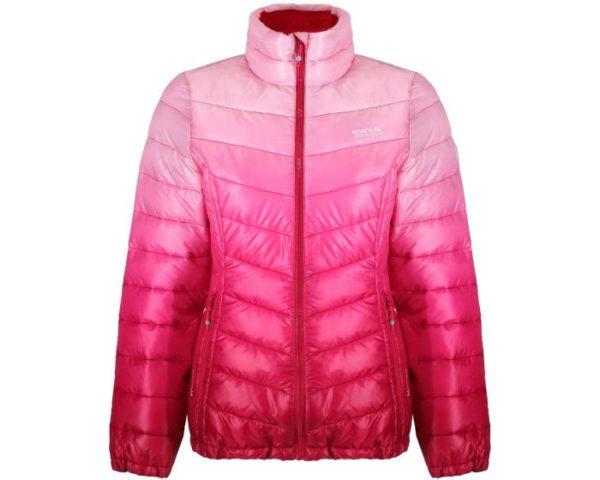 Women's Azuma Atomlight Heavyweight Insulated Jacket Dark Cerise loving the sales