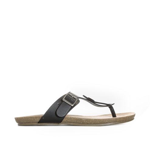 Womens Greco Sandals loving the sales